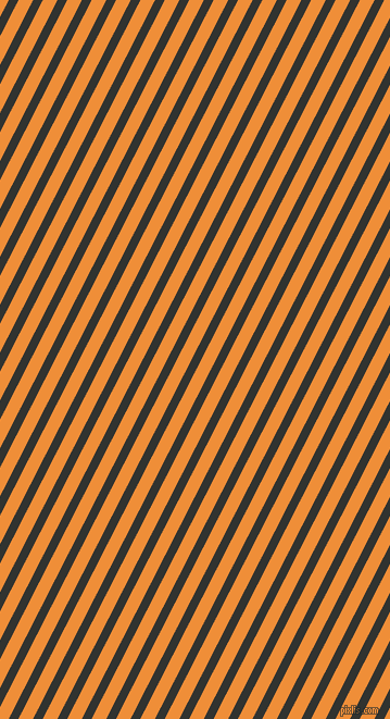63 degree angle lines stripes, 8 pixel line width, 12 pixel line spacing, angled lines and stripes seamless tileable
