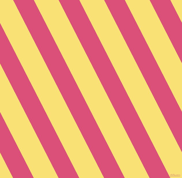 117 degree angle lines stripes, 64 pixel line width, 77 pixel line spacing, angled lines and stripes seamless tileable