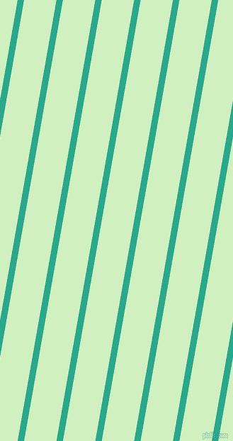 80 degree angle lines stripes, 9 pixel line width, 45 pixel line spacing, angled lines and stripes seamless tileable