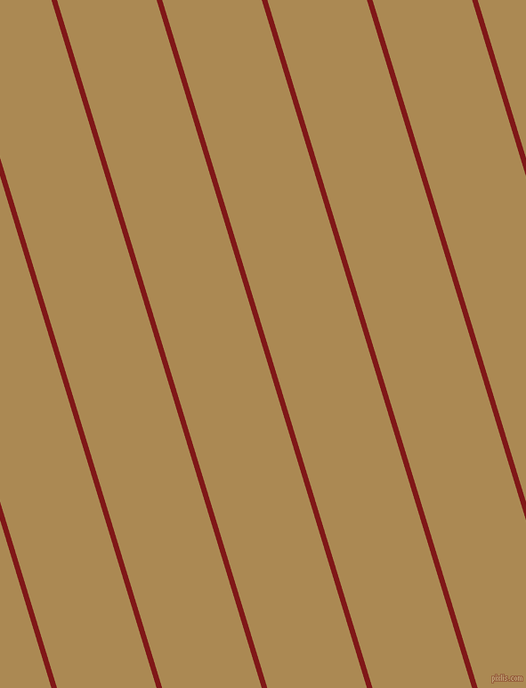 107 degree angle lines stripes, 6 pixel line width, 107 pixel line spacing, angled lines and stripes seamless tileable