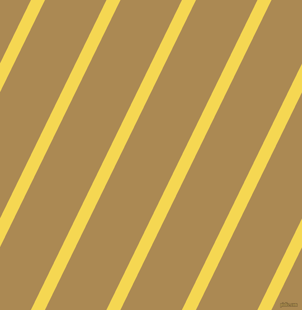 64 degree angle lines stripes, 26 pixel line width, 114 pixel line spacing, angled lines and stripes seamless tileable