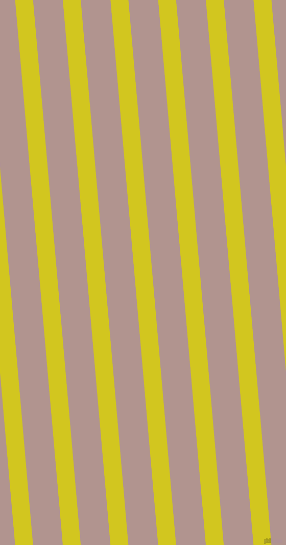 95 degree angle lines stripes, 35 pixel line width, 58 pixel line spacing, angled lines and stripes seamless tileable