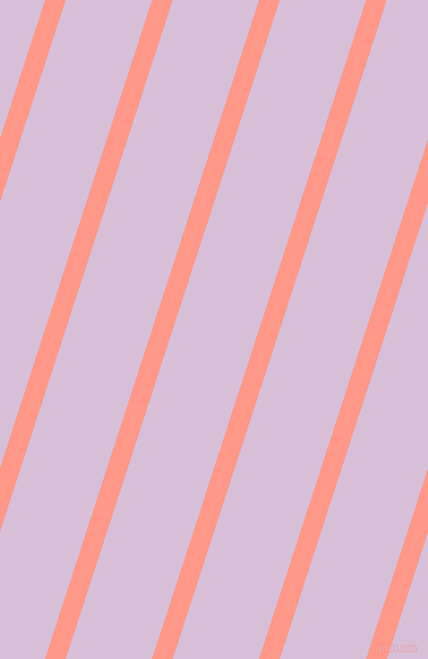 72 degree angle lines stripes, 18 pixel line width, 75 pixel line spacing, angled lines and stripes seamless tileable