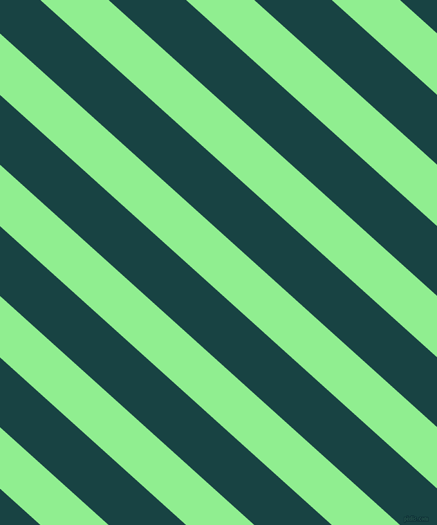 138 degree angle lines stripes, 66 pixel line width, 75 pixel line spacing, angled lines and stripes seamless tileable