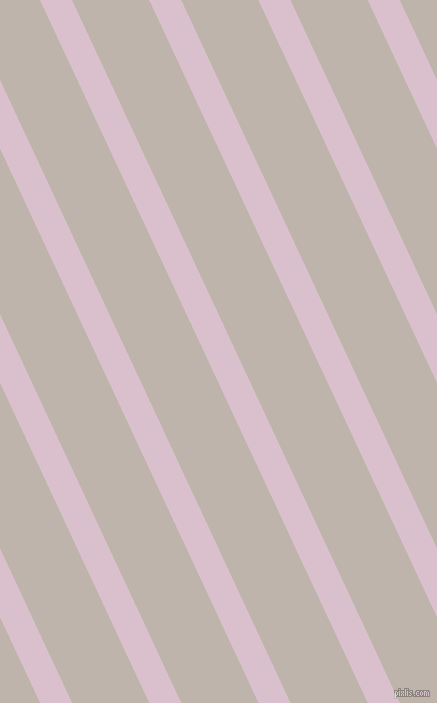 115 degree angle lines stripes, 29 pixel line width, 70 pixel line spacing, angled lines and stripes seamless tileable