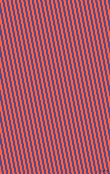 101 degree angle lines stripes, 7 pixel line width, 7 pixel line spacing, angled lines and stripes seamless tileable