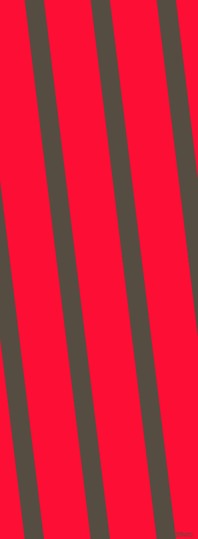 97 degree angle lines stripes, 38 pixel line width, 92 pixel line spacing, angled lines and stripes seamless tileable