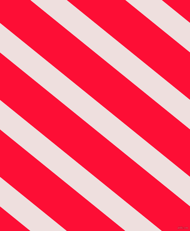 141 degree angle lines stripes, 78 pixel line width, 125 pixel line spacing, angled lines and stripes seamless tileable