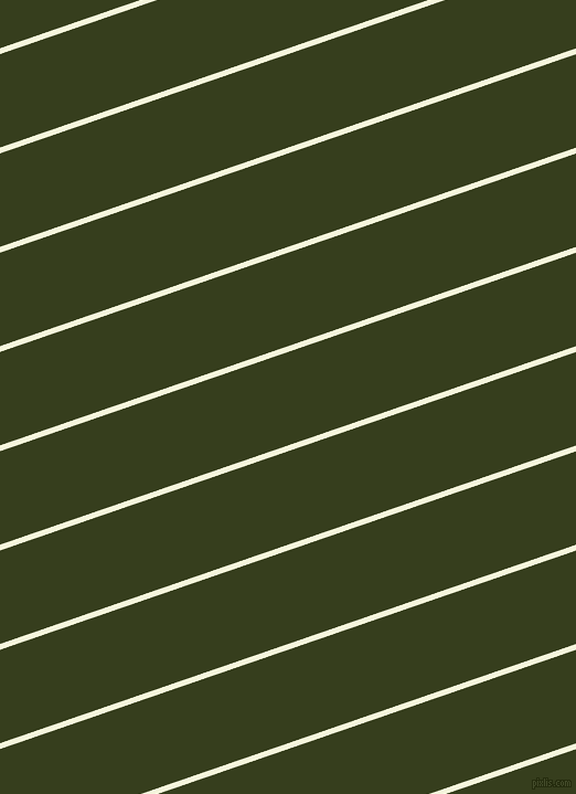 19 degree angle lines stripes, 5 pixel line width, 80 pixel line spacing, angled lines and stripes seamless tileable