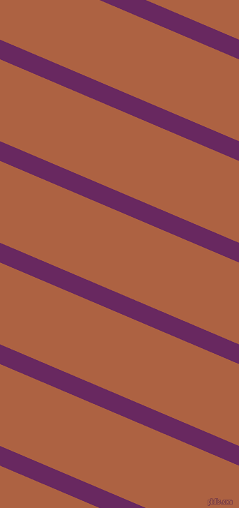 157 degree angle lines stripes, 26 pixel line width, 108 pixel line spacing, angled lines and stripes seamless tileable