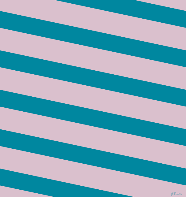 168 degree angle lines stripes, 54 pixel line width, 72 pixel line spacing, angled lines and stripes seamless tileable