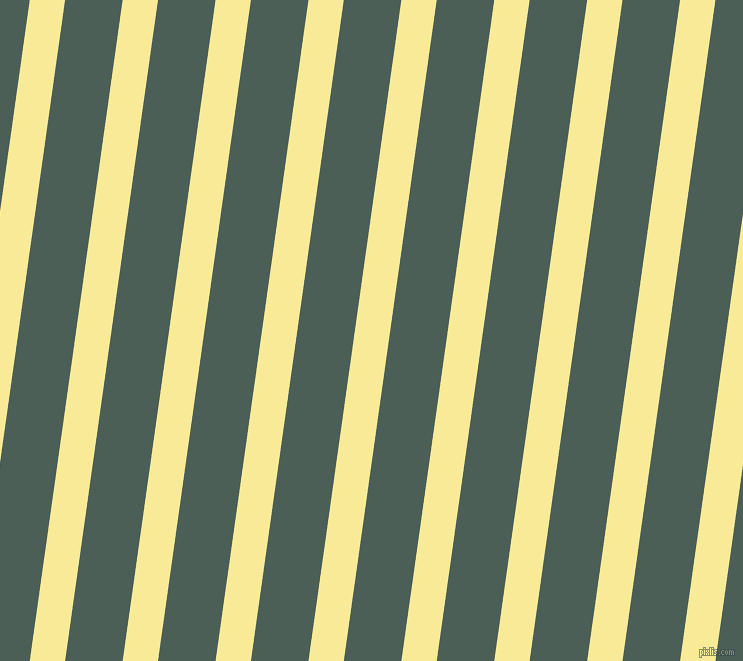 82 degree angle lines stripes, 35 pixel line width, 57 pixel line spacing, angled lines and stripes seamless tileable