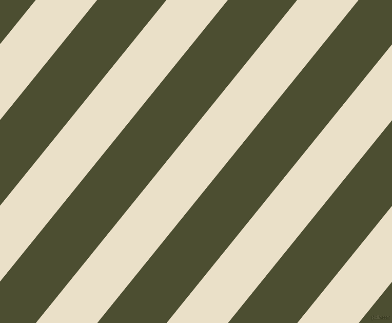 51 degree angle lines stripes, 93 pixel line width, 105 pixel line spacing, angled lines and stripes seamless tileable