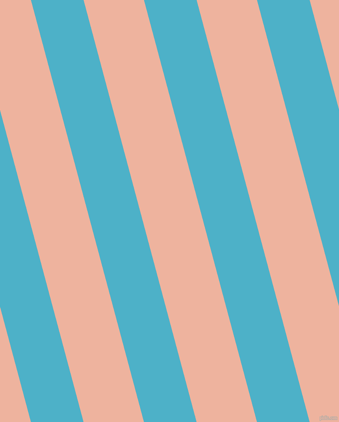 105 degree angle lines stripes, 102 pixel line width, 117 pixel line spacing, angled lines and stripes seamless tileable