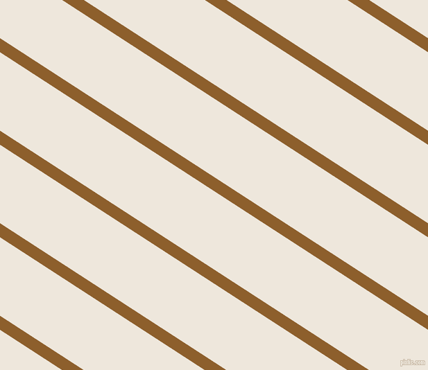 147 degree angle lines stripes, 17 pixel line width, 95 pixel line spacing, angled lines and stripes seamless tileable