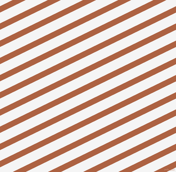26 degree angle lines stripes, 20 pixel line width, 34 pixel line spacing, angled lines and stripes seamless tileable