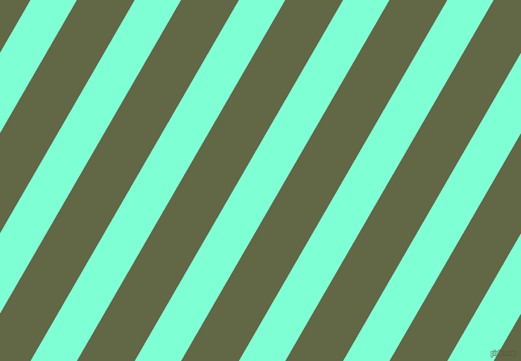 60 degree angle lines stripes, 57 pixel line width, 71 pixel line spacing, angled lines and stripes seamless tileable