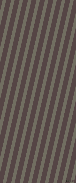 77 degree angle lines stripes, 14 pixel line width, 20 pixel line spacing, angled lines and stripes seamless tileable