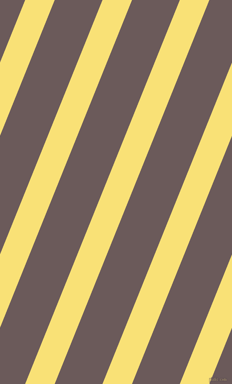 68 degree angle lines stripes, 55 pixel line width, 89 pixel line spacing, angled lines and stripes seamless tileable