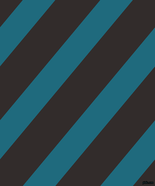 50 degree angle lines stripes, 82 pixel line width, 113 pixel line spacing, Allports and Diesel angled lines and stripes seamless tileable