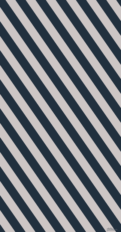 125 degree angle lines stripes, 27 pixel line width, 28 pixel line spacing, Alto and Midnight angled lines and stripes seamless tileable