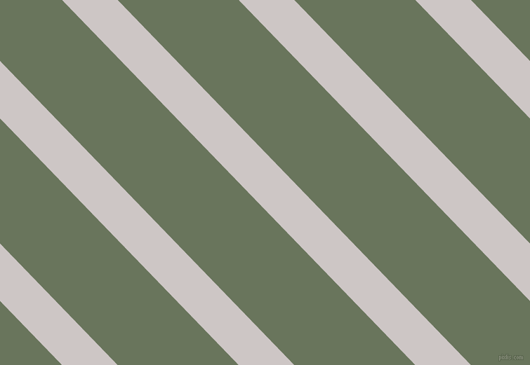 134 degree angle lines stripes, 57 pixel line width, 124 pixel line spacing, Alto and Willow Grove angled lines and stripes seamless tileable
