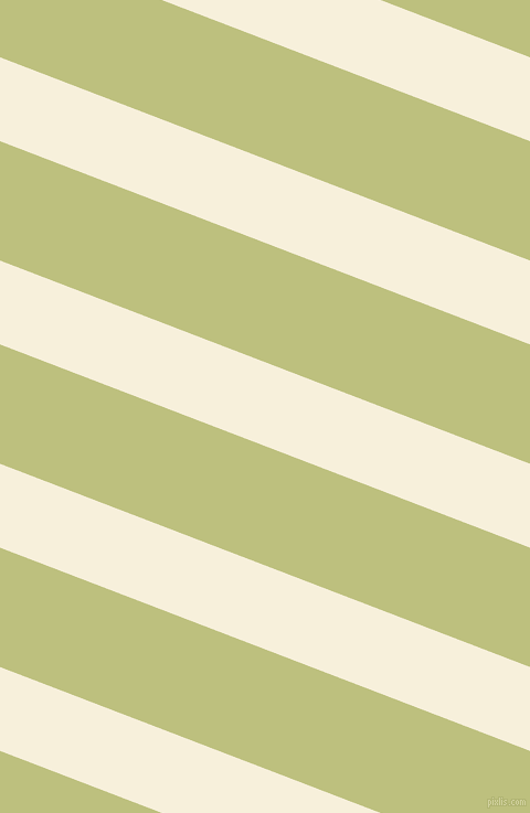 159 degree angle lines stripes, 71 pixel line width, 101 pixel line spacingApricot White and Pine Glade angled lines and stripes seamless tileable