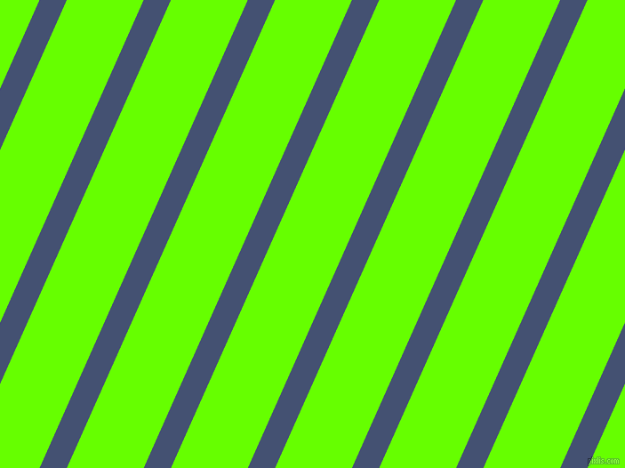 66 degree angle lines stripes, 28 pixel line width, 79 pixel line spacing, Astronaut and Bright Green angled lines and stripes seamless tileable