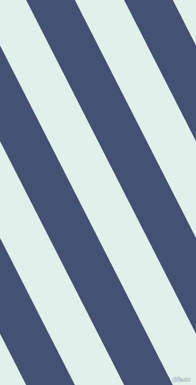 117 degree angle lines stripes, 87 pixel line width, 88 pixel line spacing, Astronaut and Clear Day angled lines and stripes seamless tileable