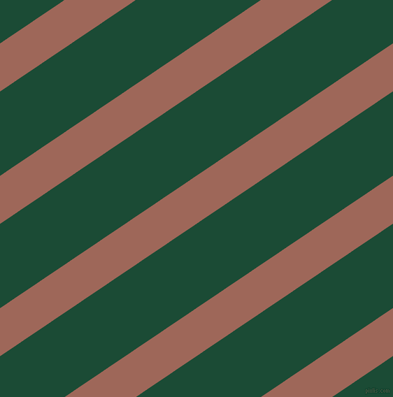 34 degree angle lines stripes, 57 pixel line width, 100 pixel line spacing, Au Chico and County Green angled lines and stripes seamless tileable