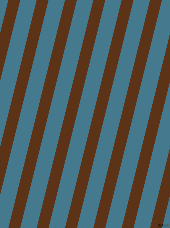 76 degree angle lines stripes, 39 pixel line width, 54 pixel line spacingBaker's Chocolate and Jelly Bean angled lines and stripes seamless tileable