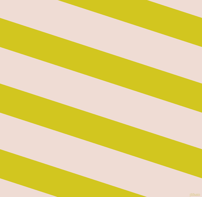 162 degree angle lines stripes, 97 pixel line width, 122 pixel line spacing, Barberry and Pot Pourri angled lines and stripes seamless tileable