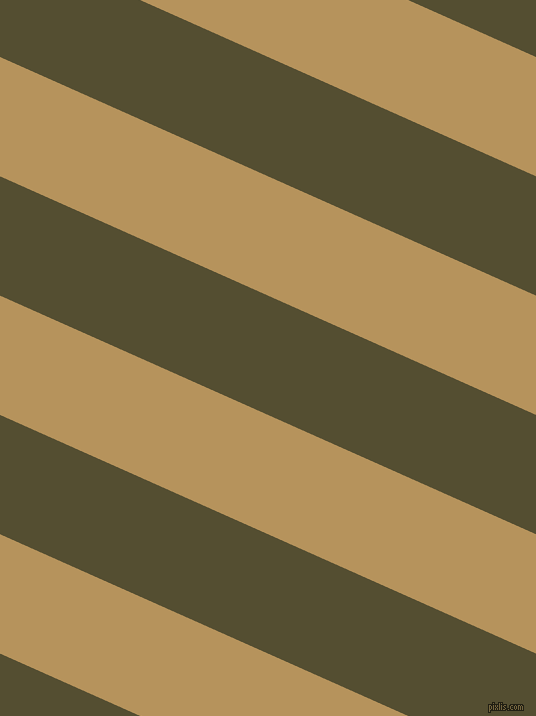 156 degree angle lines stripes, 109 pixel line width, 109 pixel line spacing, Barley Corn and Thatch Green angled lines and stripes seamless tileable