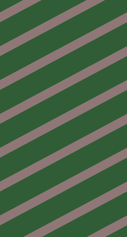 28 degree angle lines stripes, 29 pixel line width, 70 pixel line spacing, Bazaar and Parsley angled lines and stripes seamless tileable