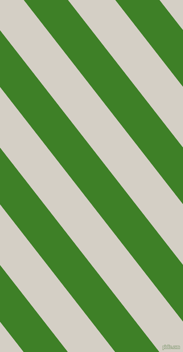 128 degree angle lines stripes, 71 pixel line width, 76 pixel line spacing, Bilbao and Westar angled lines and stripes seamless tileable