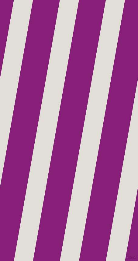 80 degree angle lines stripes, 62 pixel line width, 87 pixel line spacingBlack Haze and Dark Purple angled lines and stripes seamless tileable