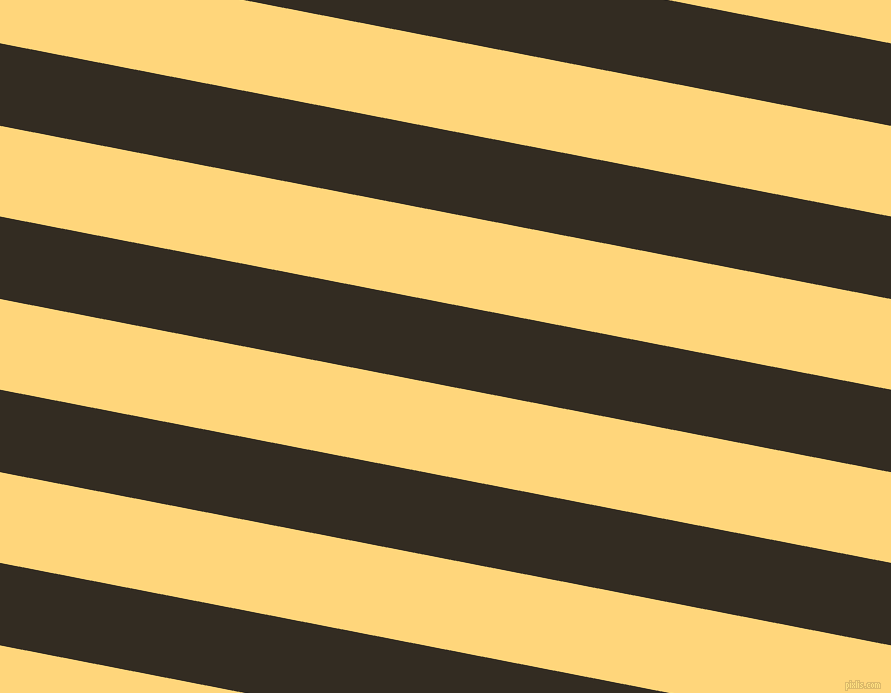 169 degree angle lines stripes, 81 pixel line width, 89 pixel line spacing, Black Magic and Salomie angled lines and stripes seamless tileable