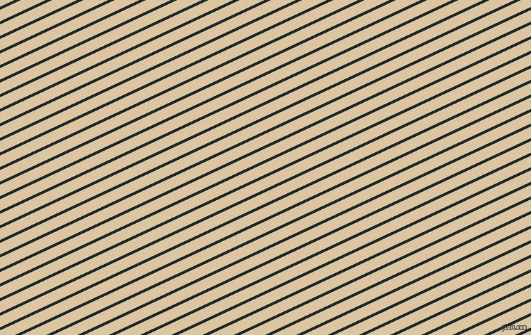 25 degree angle lines stripes, 4 pixel line width, 15 pixel line spacing, Black Pearl and Raffia angled lines and stripes seamless tileable