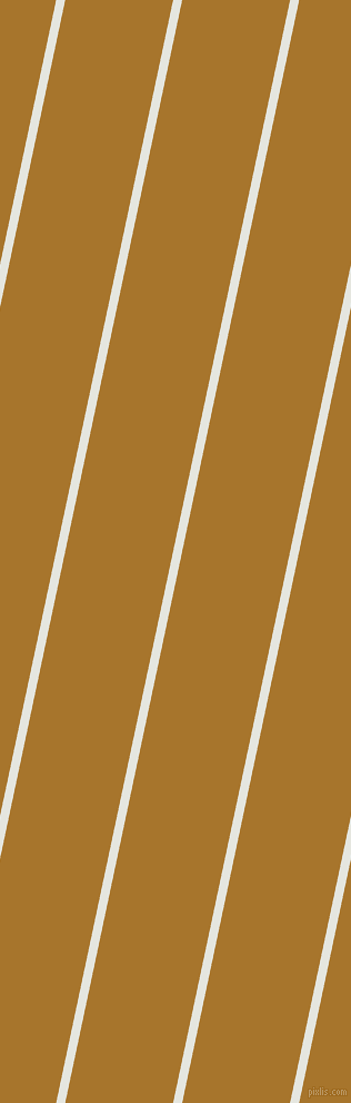 78 degree angle lines stripes, 8 pixel line width, 95 pixel line spacing, Black Squeeze and Hot Toddy angled lines and stripes seamless tileable