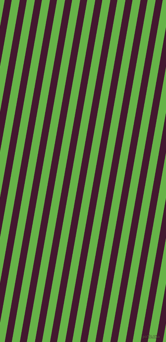 80 degree angle lines stripes, 14 pixel line width, 16 pixel line spacing, Blackberry and Apple angled lines and stripes seamless tileable