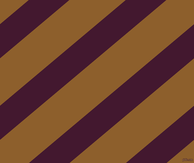 40 degree angle lines stripes, 90 pixel line width, 125 pixel line spacing, Blackberry and Rusty Nail angled lines and stripes seamless tileable
