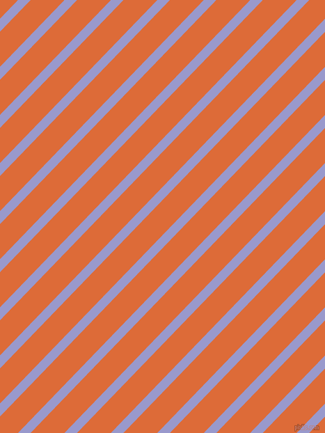 46 degree angle lines stripes, 13 pixel line width, 35 pixel line spacingBlue Bell and Sorbus angled lines and stripes seamless tileable