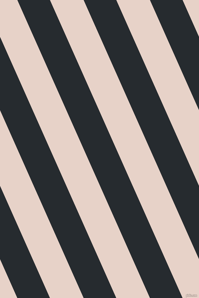 114 degree angle lines stripes, 95 pixel line width, 98 pixel line spacing, Blue Charcoal and Bizarre angled lines and stripes seamless tileable