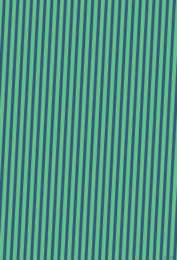 87 degree angle lines stripes, 10 pixel line width, 13 pixel line spacingBlumine and Silver Tree angled lines and stripes seamless tileable