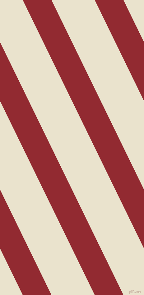 116 degree angle lines stripes, 83 pixel line width, 125 pixel line spacing, Bright Red and Orange White angled lines and stripes seamless tileable