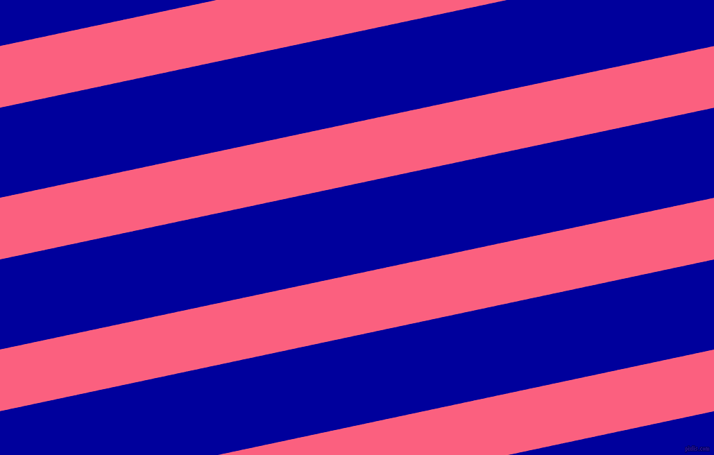 12 degree angle lines stripes, 87 pixel line width, 127 pixel line spacing, Brink Pink and New Midnight Blue angled lines and stripes seamless tileable
