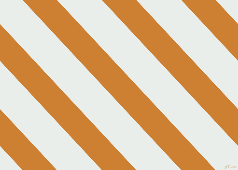 133 degree angle lines stripes, 81 pixel line width, 106 pixel line spacing, Bronze and Lily White angled lines and stripes seamless tileable