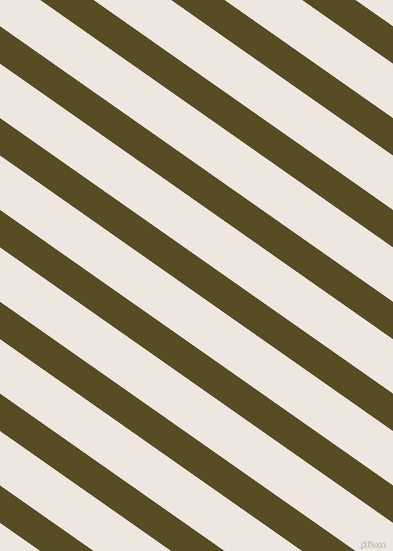 145 degree angle lines stripes, 44 pixel line width, 64 pixel line spacing, Bronze Olive and Desert Storm angled lines and stripes seamless tileable