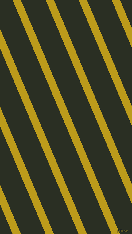 113 degree angle lines stripes, 25 pixel line width, 74 pixel line spacing, Buddha Gold and Pine Tree angled lines and stripes seamless tileable