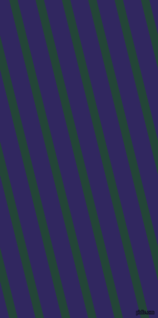 104 degree angle lines stripes, 16 pixel line width, 34 pixel line spacing, Burnham and Paris M angled lines and stripes seamless tileable